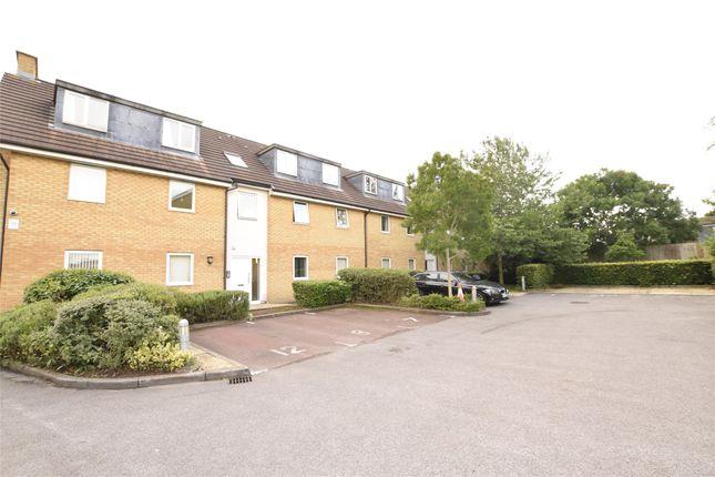Thumbnail Parking/garage to rent in Ridgemount Gardens, Bristol, Somerset