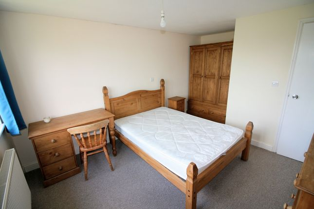 Room to rent in Rose Hill, Oxford OX4
