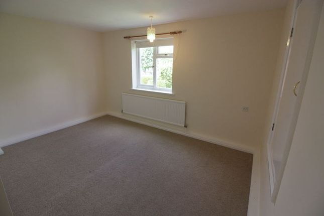 Photo 3 of Roecliffe, West Bridgford, Nottingham NG2