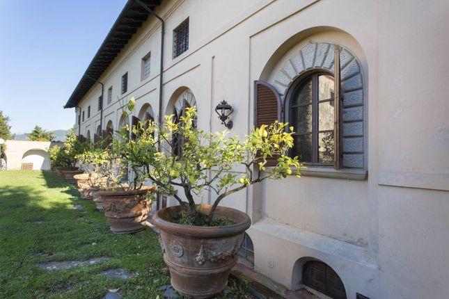 Ref. 3532 of Camaiore, Lucca, Toscana