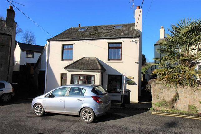 3 bed cottage for sale in Hawthorns Road, Drybrook