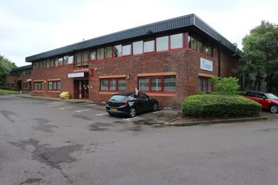 Thumbnail Light industrial to let in Unit 3 Pipers Court, Berkshire Drive, Thatcham, Berkshire