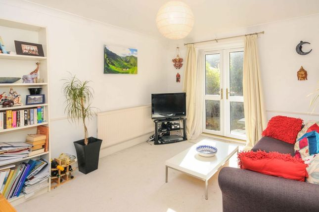 Thumbnail Property for sale in Mayfield Road, London