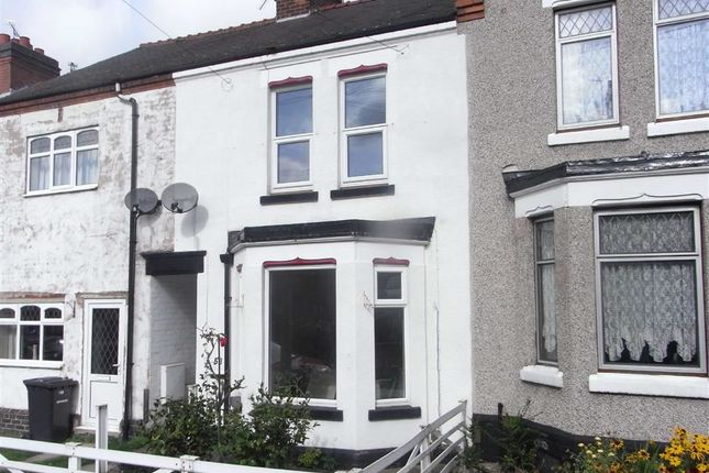 ea3eb9cf4d8 3 bed terraced house to rent in Clarendon Road