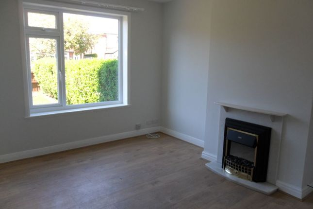 Thumbnail Semi-detached house to rent in Calder Avenue, Aughton, Ormskirk