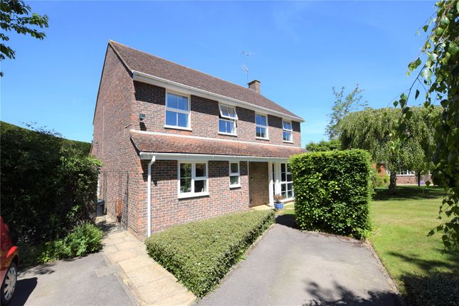 Picture No. 13 of Melody Close, Winnersh, Wokingham, Berkshire RG41