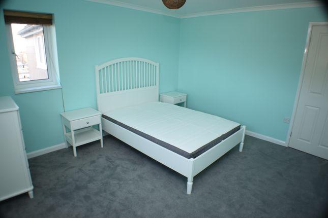 Bedroom 2 of Drakes Close, Bridgwater TA6