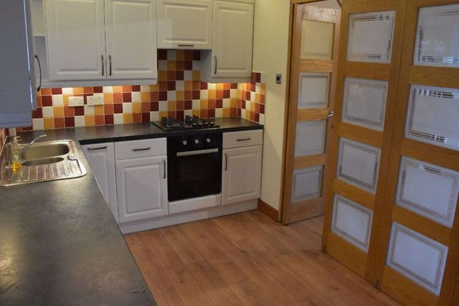Kitchen of Atlantic Grove, Trentham, Stoke-On-Trent, Staffordshire ST4