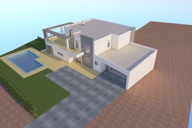 Thumbnail Villa for sale in 2500 Caldad Da Rainha, Portugal