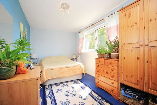 Bedroom 1 of Don Drive, Craigshill, Livingston EH54