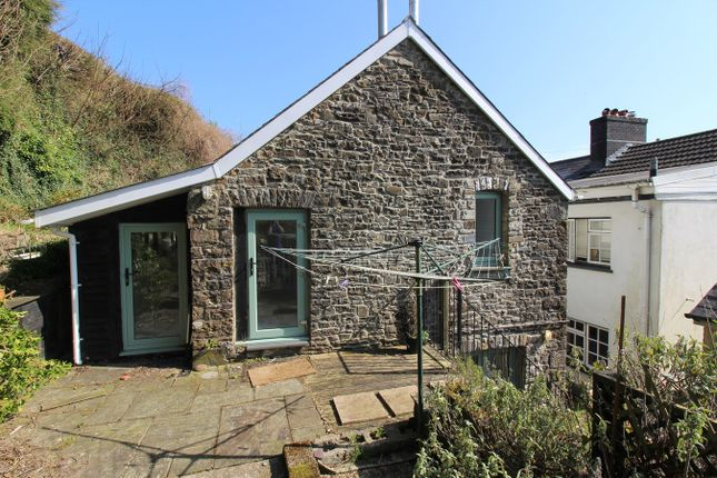 Thumbnail Detached house for sale in 19 Bridge Street, Llandeilo
