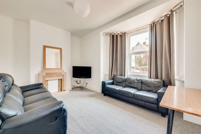 Thumbnail Property to rent in St. Martins Terrace, Canterbury