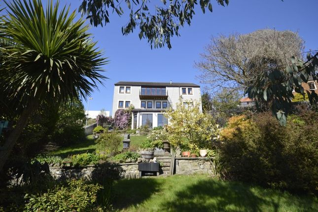 Thumbnail Detached house for sale in St. Marys Road, Kirkcaldy