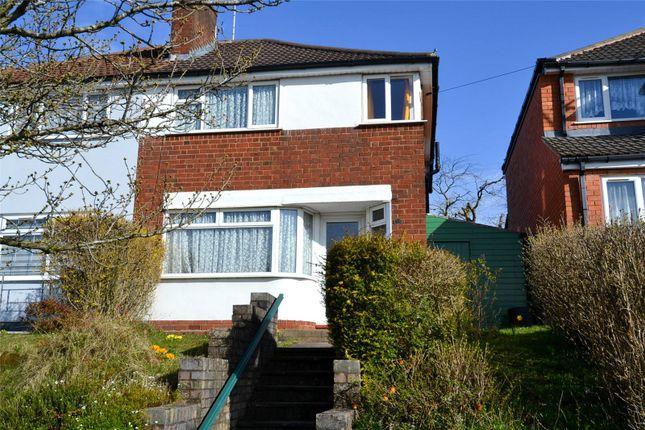 Picture No. 11 of Green Park Road, Northfield, Birmingham B31