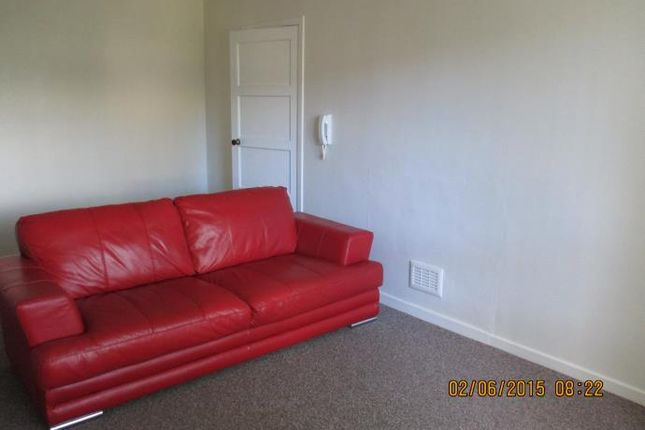 Thumbnail Flat to rent in Thorngrove Avenue, Aberdeen