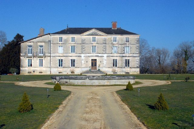 8 bed property for sale in Brantome, Dordogne, France