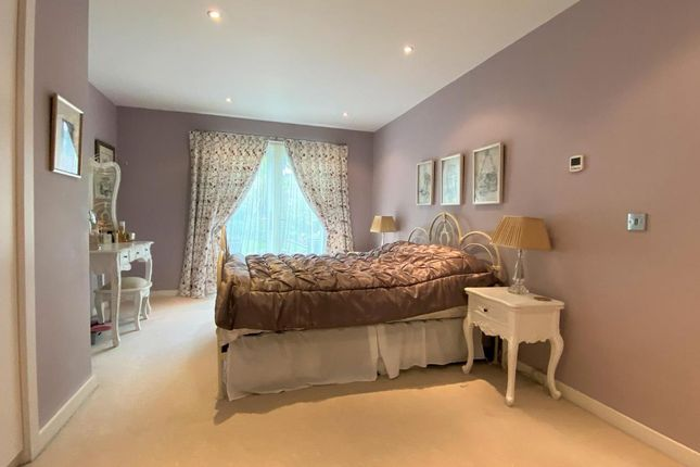 Master Bedroom of Munster Road, Lower Parkstone, Poole BH14
