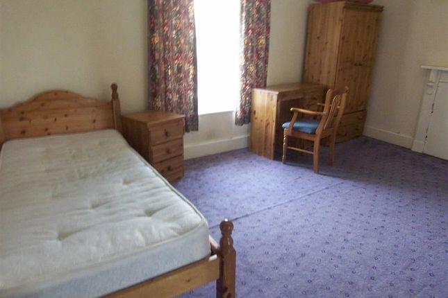 Bedroom 3 of Penglais Road, Aberystywth, Ceredigion SY23