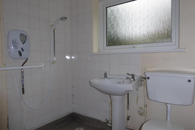 Bathroom of Linley Road, Broadstairs, Kent CT10