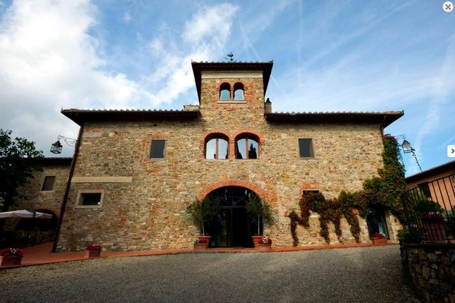 Farmhouse for sale in Florence, Tuscany, Italy