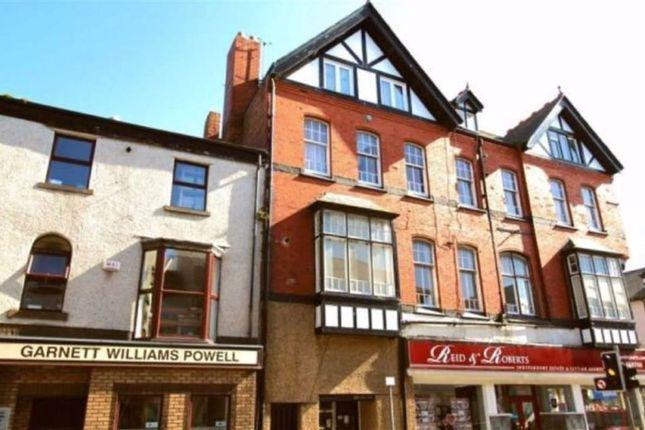 Studio for sale in Kinmel Court, Rhyl, Denbighshire LL18
