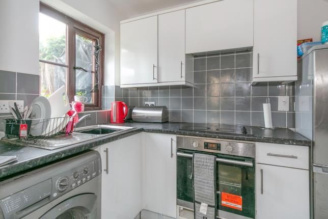 Kitchen of Wallisdown, Bournemouth, Dorset BH10