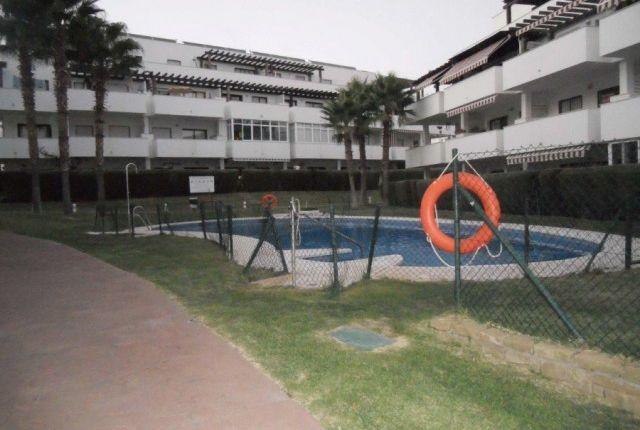 Swimming Urb of Spain, Málaga, Mijas, Riviera Del Sol