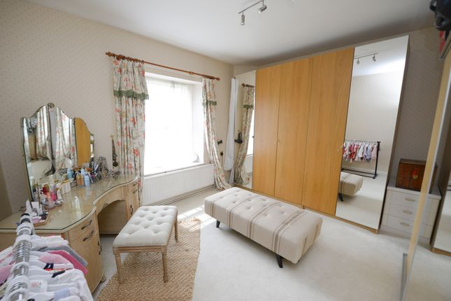 Bedroom 5 of Foolow, Eyam, Hope Valley S32