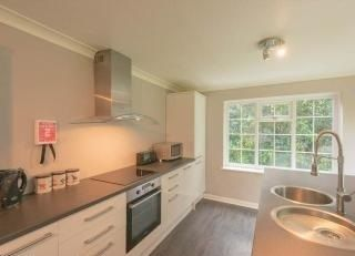 Thumbnail Detached house for sale in Rectory Park, Pett, Hastings