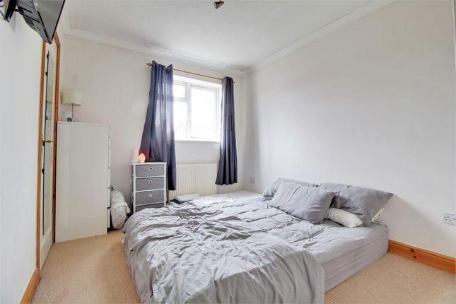Master Bedroom of Maple Close, Hardwicke, Gloucester GL2