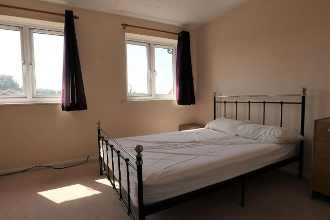 Bedroom 1 of Odette Gardens, Tadley RG26