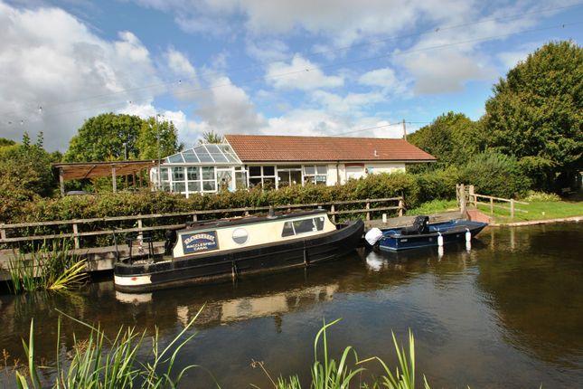 Restaurant/cafe to let in Bankland, Bridgwater