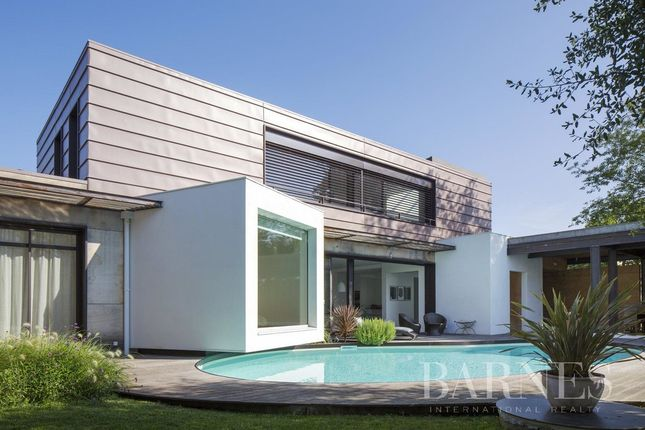 Thumbnail Property for sale in Anglet, 64600, France