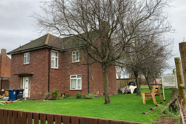 Montagu Road, Huntingdon, Cambridgeshire PE28
