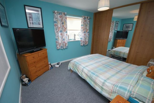 Bedroom 2 of Goodwood, Killingworth, Newcastle Upon Tyne NE12