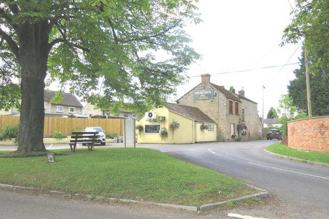 Pub/bar for sale in Wiltshire - Corridor SN15, 32 Upper Seagry, Wiltshire,