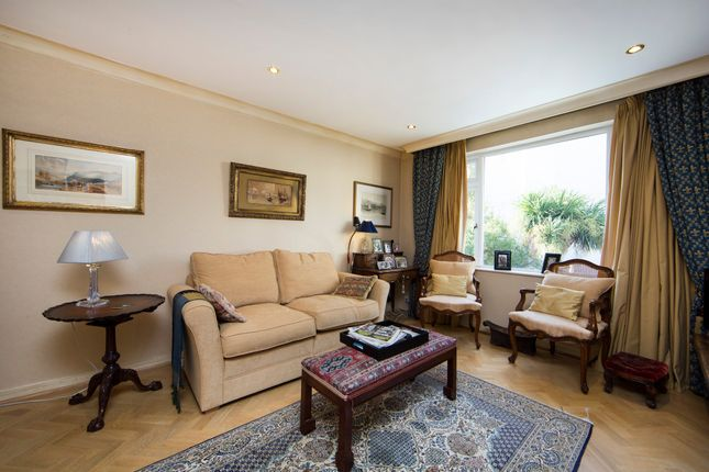 Thumbnail Town house to rent in Clareville Grove Mews, Clareville Street, London