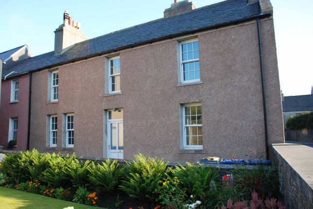 Town house for sale in Queen Street, Kirkwall