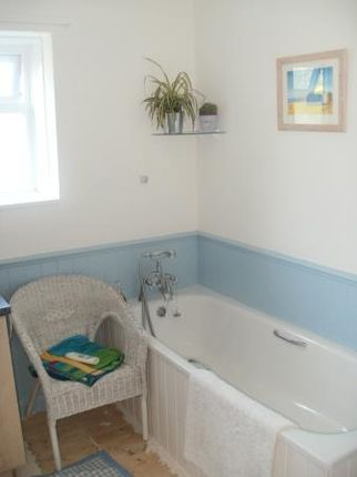 Thumbnail Detached house to rent in Ardgeb, Plumdon Road, Annan