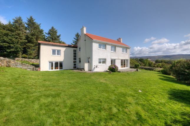 Thumbnail Country house for sale in Little Keills, Tayvallich