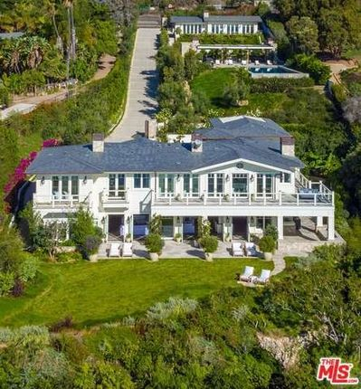 Thumbnail Property for sale in 33740 Pacific Coast Hwy, Malibu, Ca, 90265