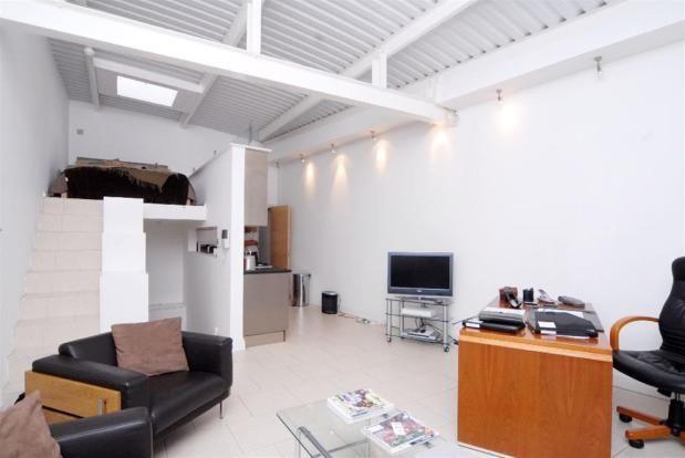 studios to let in waterloo rent studios in waterloo primelocation
