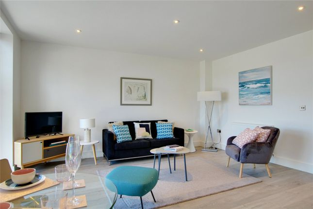 Picture No. 22 of Apartment 1, 1 Lennox Road, Worthing, West Sussex BN11