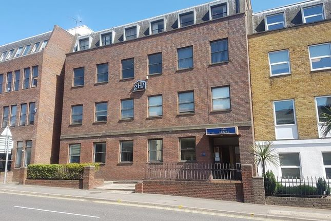 Thumbnail Office to let in Ghl House, 12 - 14, Albion Place, Maidstone, Kent