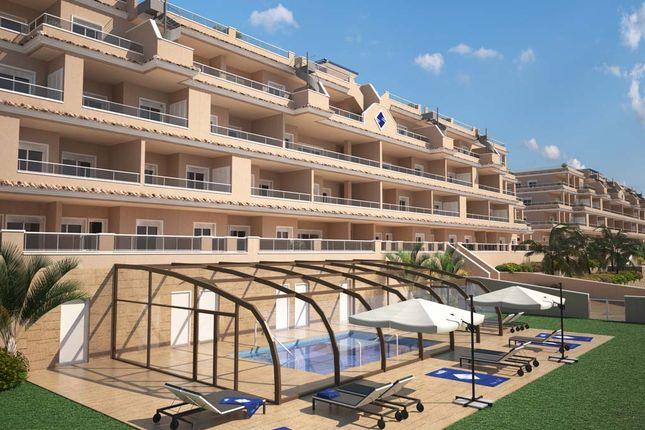 3 bed apartment for sale in Punta Prima, Punta Prima, Spain