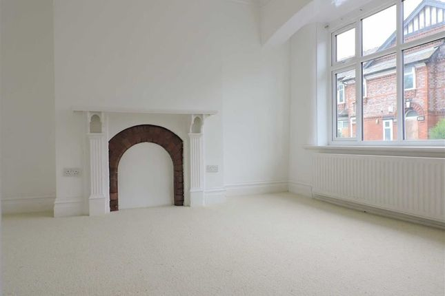 Thumbnail Property for sale in Ingoldsby Avenue, Manchester