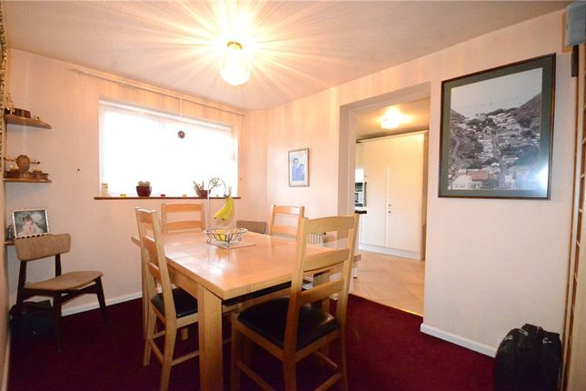 Dining Room of Fairford Road, Tilehurst, Reading RG31