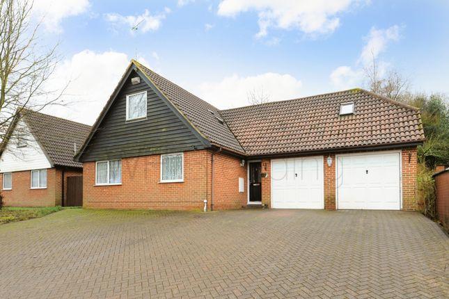 Thumbnail Terraced house for sale in Horselees Road, Boughton-Under-Blean