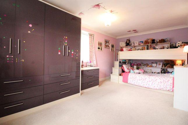 Bedroom 2 of Beverley Road, Hull HU6