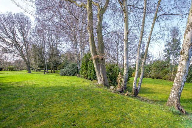 Picture No. 13 of Jacaranda House, Woburn Hill Park, Woburn Hill, Surrey KT15